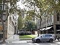 Carrer de Serra i Hunter - 20200828 162844.jpg