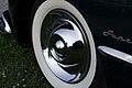 Cars-11 (9264317484).jpg