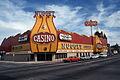 Carson City Nugget Casino 1973.jpg