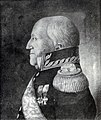 Carsten Gerhard Bang (1756 - 1826).jpg
