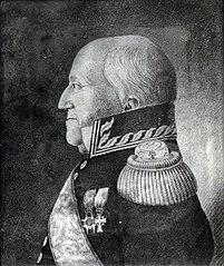 Carsten Gerhard Bang