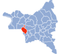 Carte Seine-Saint-Denis Pantin.png
