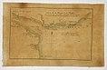 Carte de la Riviere de la Platta depuis le Cap Ste Marie jusqu'a Buenos-Ayres. RMG K1108.jpg
