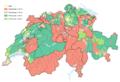 Carte des religions en Suisse - 2014.01.01.png