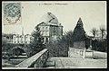 Carte postale - Meudon - L'Observatoire - 9FI-MEU 159.jpg