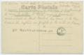 Carte postale de Pont-Muzard (note).png