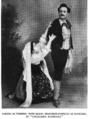 CarusoBianchiniCappelli1895.tif