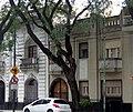 Casa Avenida Pedro Goyena 1028.jpg