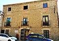Casa Gibert - Camallera.jpg