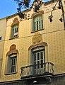 Casa Joan Barata, c. Sant Pere (III).jpg