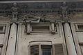 Casa Omenoni Milán 08.JPG