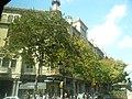 Casa Pia Batlló i casa Heribert Pons P1340808.JPG