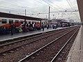 Casa Voyageurs Railway Station - Casablanca - Sept 2014 - 6 (15922031025).jpg