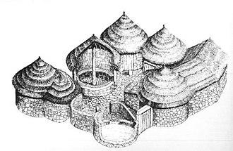 Architecture of Póvoa de Varzim - Image: Casa cividade terroso
