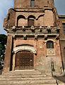 Casa dei Crescenzi portal.jpg