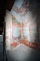 Casa del Menandro Pompeii 17.jpg