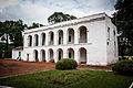 Casa del Obispo José E. Colombres 1.jpg