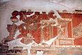 Casa del tramezzo di legno (Herculaneum) 06.jpg