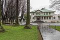 Casa y Parque de Carlos Thiers 2247.jpg