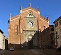 Casale monferrato, chiesa di san domenico 01.jpg