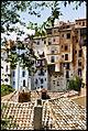 Casas colgadas de Cuenca II.jpg