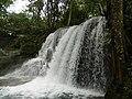 Cascada Roberto Barrios 09.jpg