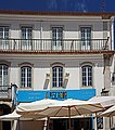 Cascais, coastal town (28826345238).jpg