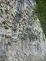 Cascate Molina Fumane giu2013 n01.jpg