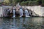 Caserta Fuente de los Delfines 28.jpg
