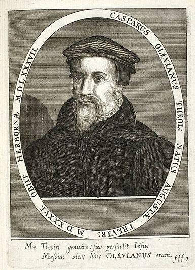 Caspar-Olevian.jpg