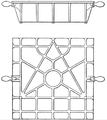 Cast iron surface plate.png