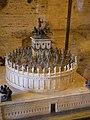Castel sant'angelo model1000735.jpg