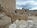 Castell d'UlldeconaP1050612.JPG