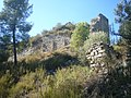 Castell de Castellolí 09.jpg