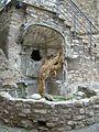 Castello di Dolceacqua abc11.JPG