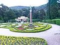 Castello di Miramare (Trieste) 13.jpg