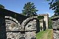 Castello di Riva, Ponte dell'Olio (Piacenza) - panoramio (5).jpg