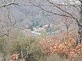 Castellonchio vista dalla strada del Giogo - panoramio.jpg