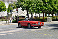 Castelo Branco Classic Auto DSC 2656 (16912544583).jpg