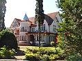 Castelo Eldorado - PR - panoramio.jpg