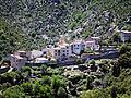 Castiglione vue du village 1.jpg