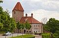 Castillo Trausnitz, Landshut, Alemania, 2012-05-27, DD 05.JPG