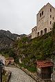 Castillo de Kruja, Kruja, Albania, 2014-04-18, DD 19.JPG