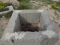 Castillo de Sagunto 178.jpg