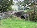 Castle Bridge, Outhgill.jpg