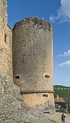 Castle of Castelnaud 30.jpg