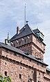 Castle of Haut-Koenigsbourg (3).jpg