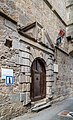 Castle of Saint-Beauzely 07.jpg