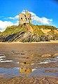 Castle reflection.jpg