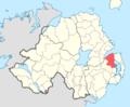 CastlereaghLower barony.png